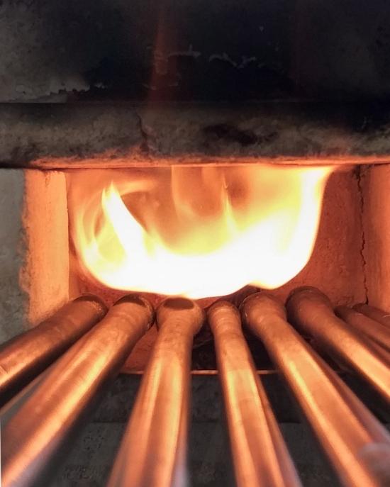 fire 1 (819x1024).jpg